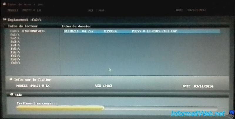 Download asus ez update 2 | Update BIOS on ASUS Motherboard