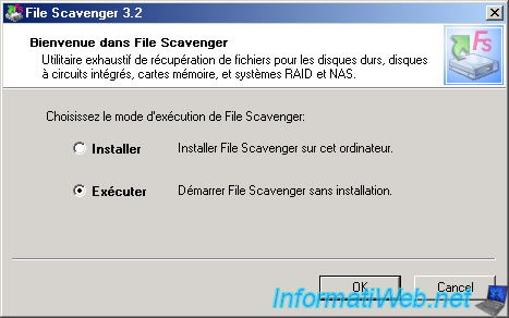 file scavenger 3.2 personal use license key