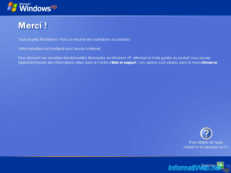 how to format windows xp and install windows 7 pdf