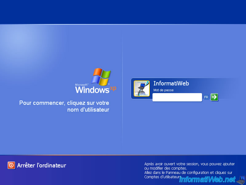 hirens crack windows 8 password