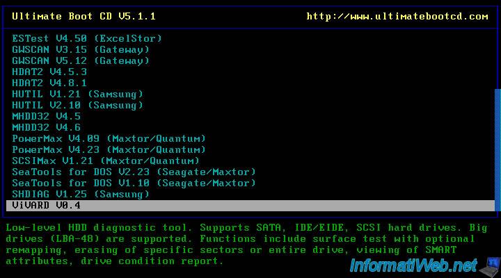 Seagate Sea Tools For Dos Download Program - monkeysinstalzone