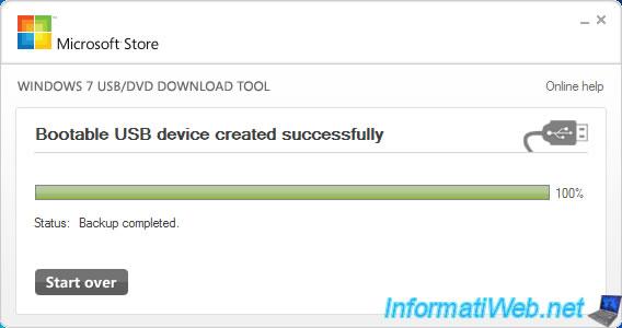 windows 7 usb 3.0 drivers download