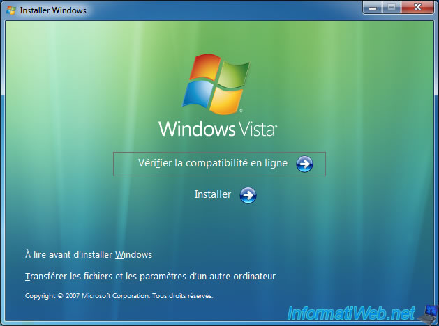 vista all in one iso download