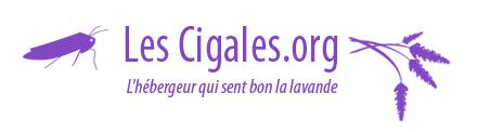 lescigales.org