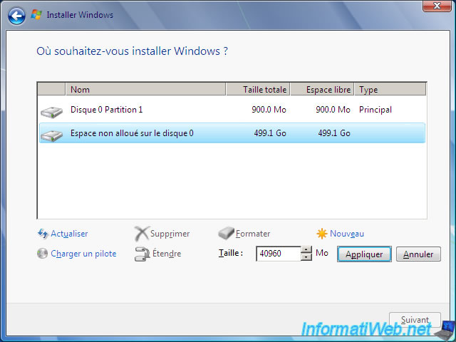 how to delete pagefile sys in win 7