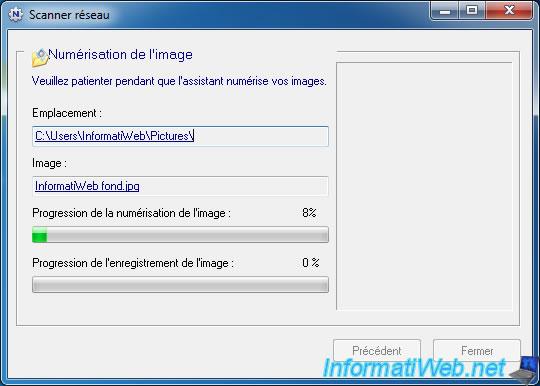 Netgear WNDR4300 - Share an USB printer by ReadySHARE