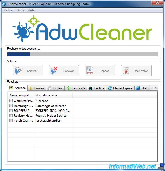 antivirus protection for free.jpg