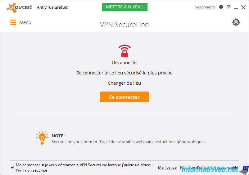 avast free for samsung galaxy tablet