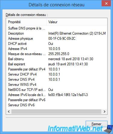 VirtualBox - Remotely control a virtual machine using the