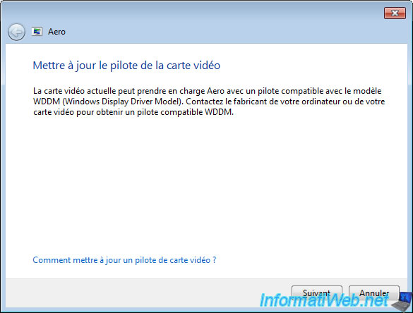 AERO WDDM COMPATIBLE WINDOWS 7 X64 TREIBER