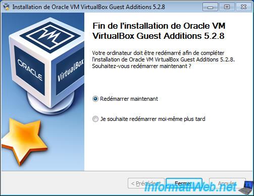 how to enable aero in windows 7 virtualbox