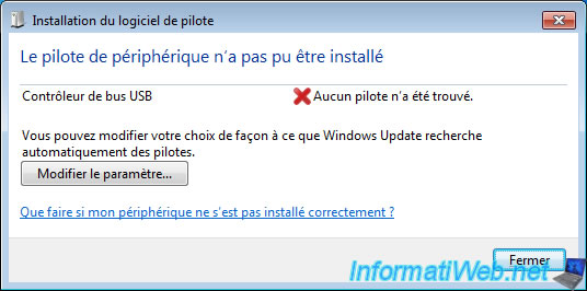 <b>Lenovo</b> <b>Drivers</b> Download for Windows 10, 8, 7, XP, Vista