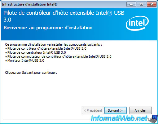 VirtualBox - Enable USB 3 0 support in a Windows 7 virtual machine